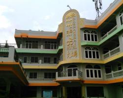 Grand Shang Hai Hotel