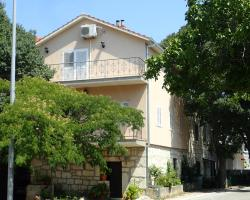 Apartments River Cetina