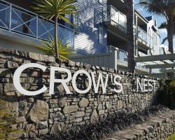 Crow's Nest Apartments