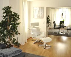 Ferienappartement Leonie