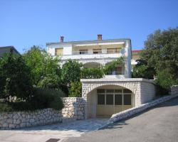 Apartments Marino