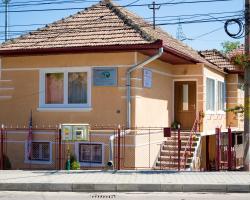 Transilvania Apartment