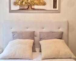Appartement Paris 8e Friedland proche Etoile