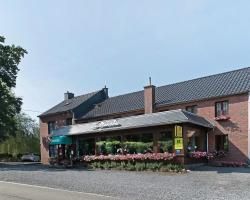 Hotel Le Menobu