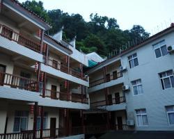 Xiangzhou Fenghuang Hotel