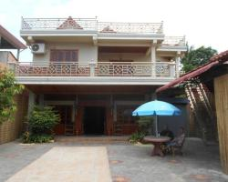 My Villa Guesthouse
