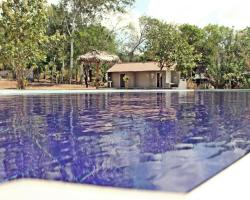 Randeniweva Resort