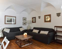 Piazza Navona Holiday Home