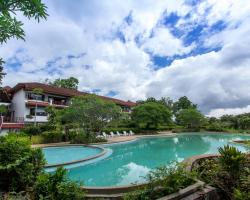 Waterford Valley Chiangrai