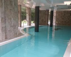 Apartamenty Prywatne Bog-Mar Diune Hotel & Resort