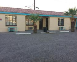 Se Tay Motel