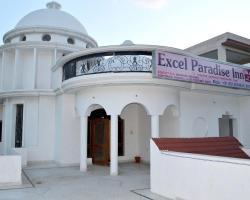 Excel Paradise Inn