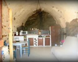 Charmante Studio Pour Vacances