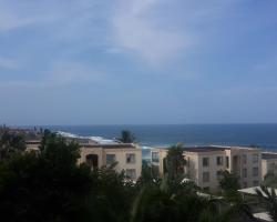 205 Laguna La Crete