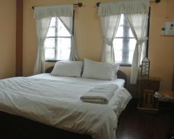 Saisamone Guesthouse