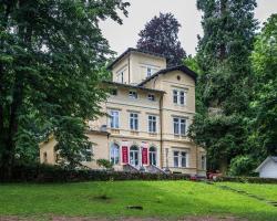 Hostel Viktorija
