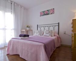 Apartment Vista Alegre
