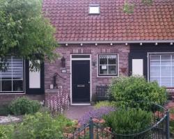 Apartment Bosselaar