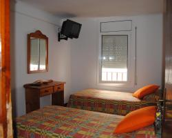 Hostal Colonia B&B