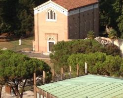 Residenze La Torre Padova