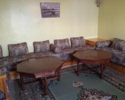 Agadir Vacation House
