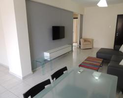Mckenzie Beach Apartment