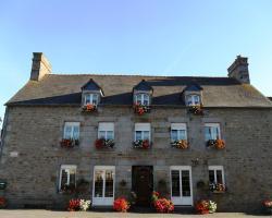 Chambres d'hôtes Mont Saint Michel
