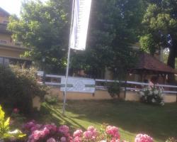 K&K Richardhof Landgasthof und Waldhotel