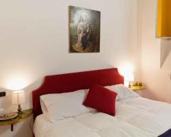 Navona Apartments - Piazza Venezia Area