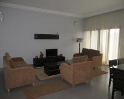 Residence Aissia