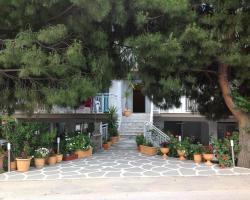 Sotiria Studios