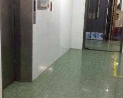 Li Cheng Guesthouse