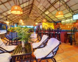 The Luxury Concept Hostel