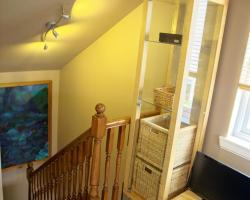 3Mac Dunfermline Self-Catering Apartment