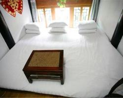 Minsu Hostel