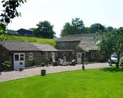 Fuchsia Bank Cottage