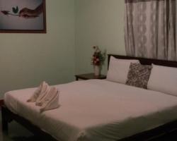 Erawan Place Hotel