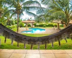 Pousada Paraíso do Cumbuco