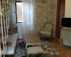 Guest House Maris Rustica