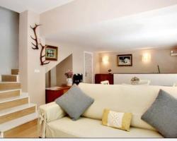 Apartamento Exclusivo en Ronda