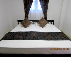 38b Homestay Heerassagala Kandy