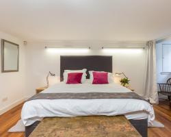 Dundas Apartment