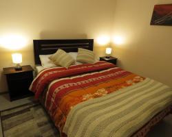 Hotel Chillan Sur