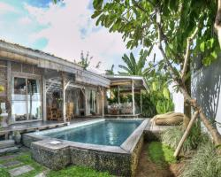 Villa Layla