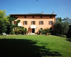 Villa Relais Manerba