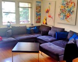 Apartment Steinmatte 60