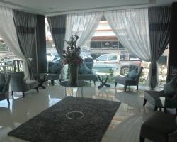 Daosavanh 2 Hotel