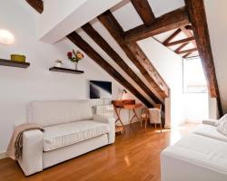 Apartamento Príncipe