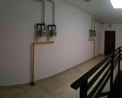 M.B.I. Apartments 2