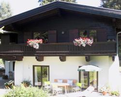 Haus Albrecht